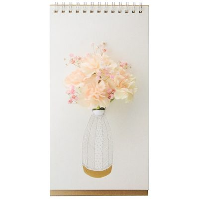 Flip Vase