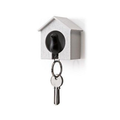 Sparrow Key