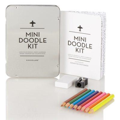 Doodle Kit