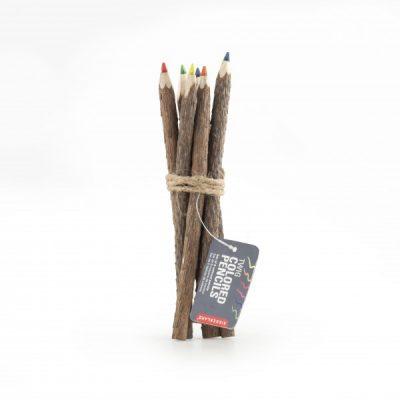 Twig potloden