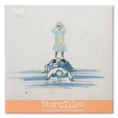 Storycards