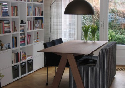Binnenwerk, interieur, interieurwinkel, wonen, woonwinkel, leeuwarden, culturele hoofdstad, design, merken, Italiaans, Spaans, dutch design, Gelderland, vitra, hay, puik art, puik, flos, parentesi, James, housebird, vlinderstoel, oxdenmarq, new order, cinera, sisal, dlm, copenhagen, Frederik roije, Barcelona, k-tribe, bella desk, aan, j110, arco, side store, fest, Dunbar, Perletta, Limone, rosy angelis, dot cushion, kvadrat, edge, casalis, alla, 6400, orange slice, paste, vision, sera, prandina, keos, tube, skagarden, zettle z, info maurer, lance, dar, rietvelt, utrecht, babel, spectrum, taccia, inside out, mimi, millenerpoort, baumann,