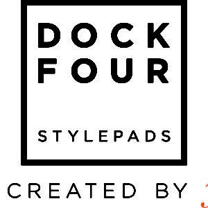 Dock Four