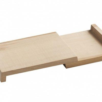zeepbootje, binnenwerk, interieur, winkel, Leeuwarden, siza, zeep, design, ambacht, designxambacht, design, cadeau, sauslepel, hout