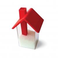 interieur, winkel, binnenwerk, Leeuwarden, suiker, huis, invotis, merk, design, cadeau, accessoire, winkel, Leeuwarden