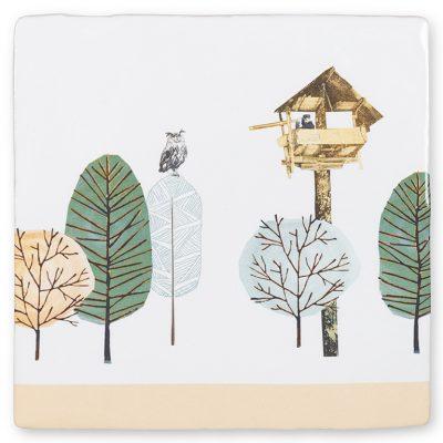 Storytiles, design, tegel, modern, oud hollands, winkel, Leeuwarden, binnenwerk, cadeau, kado, merk, storytiles